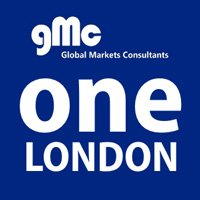 Global Markets Consultants