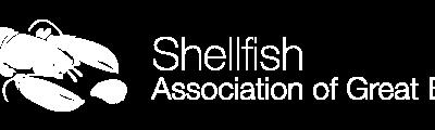 The Shellfish Association of Great Britain (SAGB)